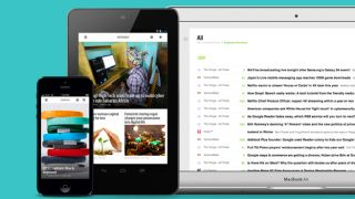 Feedly nets half-a-million new users since Google Reader axe