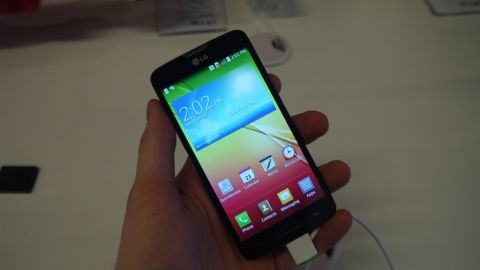 LG L90 review