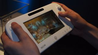 Nintendo outs Wii U release date for Japan, adds Premium and Basic models