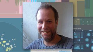 Klevgränd's Johan Sundage