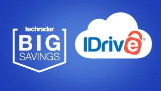 cloud storage deals
