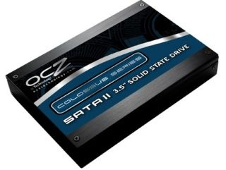 OCZ Colossus - we want one