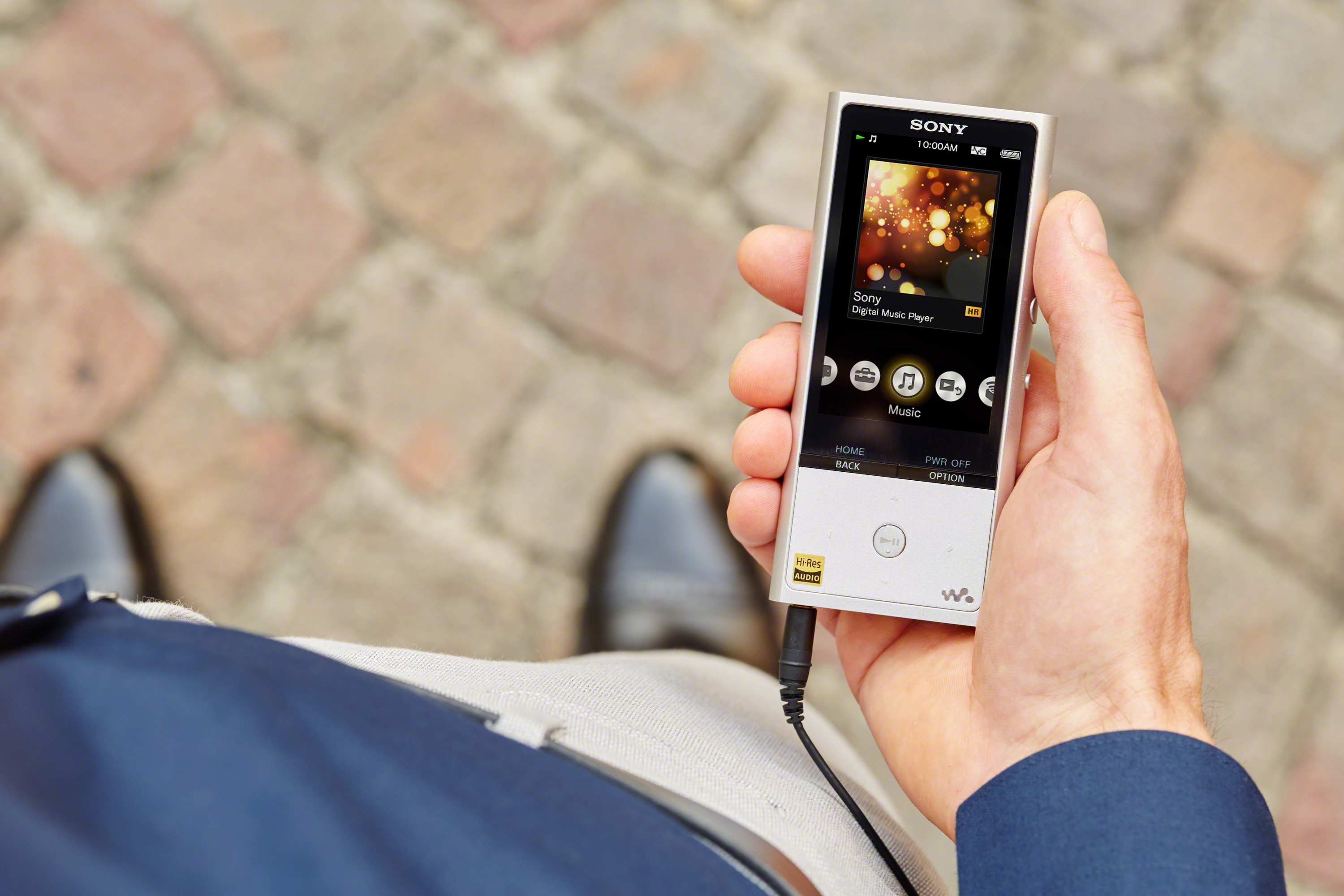 Best Audio Phones 2020 Why I don't agree that music downloads will be dead by 2020