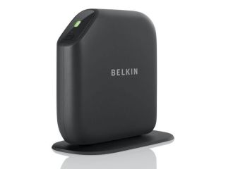 Belkin Surf, Share, Play