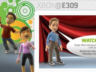 Xbox 360 - all the news coming to this page