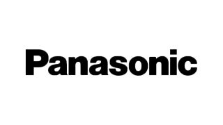 Uh oh! After Olympus was sold only a few months ago, could Panasonic be next?