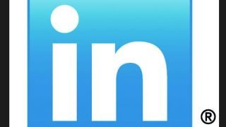 LinkedIn under fire for security breach