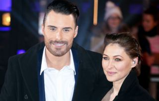 Rylan Clark-Neal teases HUGE Big Brother news on eve of show's 18th birthday!