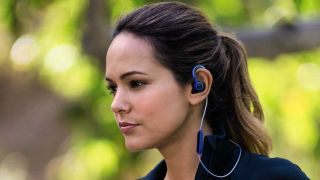 JBL Reflect Contour Bluetooth headphones make a play for your gym bag
