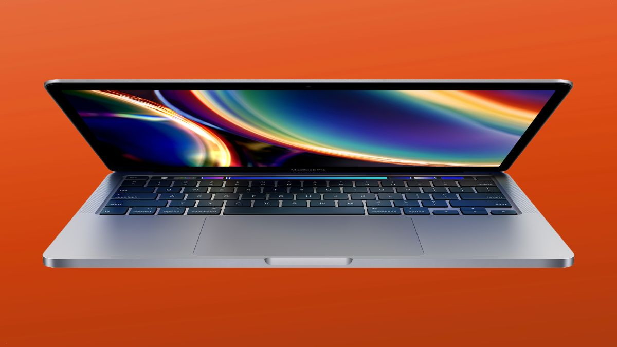 MacBook ARM leak just revealed bad news - Tom's Guide
