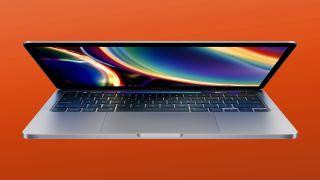 MacBook Pro 2020 reviews