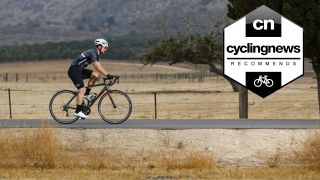 Best Budget Road Bikes Affordable Bikes That Punch Well Above