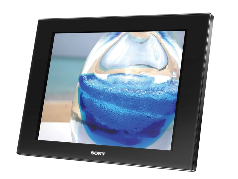 sony s frame dpf d100 techradar rh techradar com All Samsung Flip Phones Manual Samsung Convoy 3 Manual