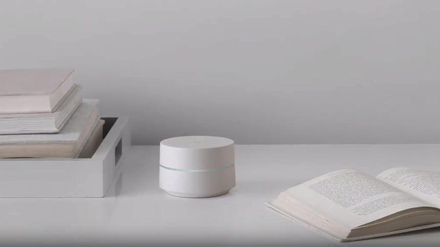 Google Wifi: price, release date and features - MGI Distribution