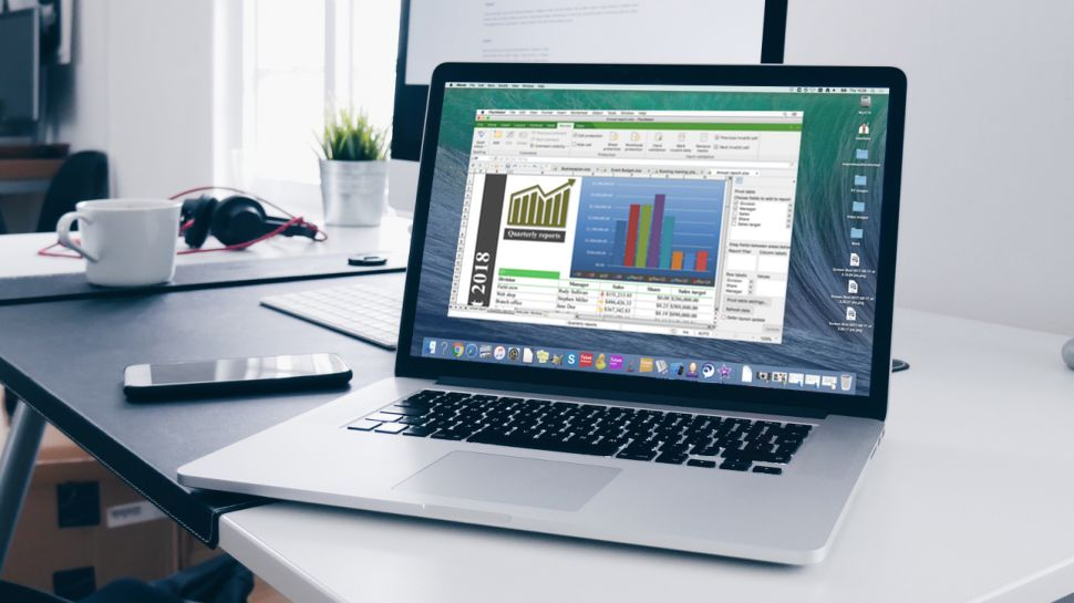 Microsoft office mac os catalina