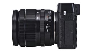 Fuji XF lens lineup grows