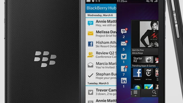 Microsoft and BlackBerry slash Surface and Z10 prices | T3