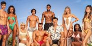 Too Hot To Handle Stars Followed Up Season 2 By Having A Worrisome Amount Of Sex