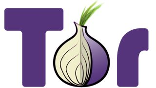 TOR stands for The Onion Router