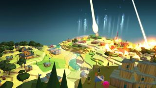 Peter Molyneux says he's fixed free-to-play gaming
