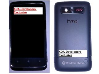 HTC Mazaa: silly codename, not bad pictures