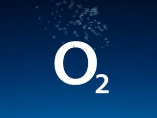 O2, spending money to cope with mobile demand