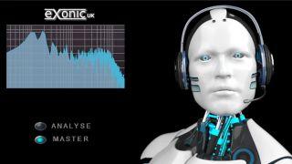 Exonic AI Master