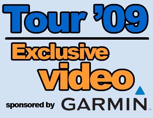 Garmin-video-logo.jpg
