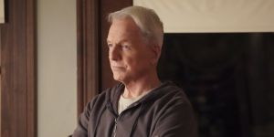 New NCIS Photos Reveal How Gibbs Can Still Help The Team Despite Possible Departure