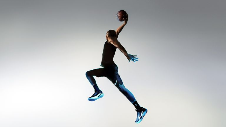 another chance 09938 88968 Nike smart shoe is a giant leap forward for wearable tech that could ...