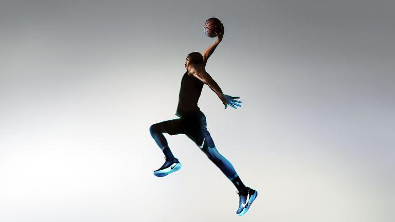 Nike smart shoe is a giant leap forward for wearable tech