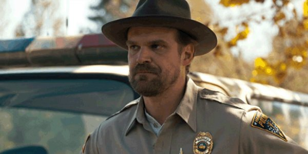 david harbour hopper stranger things netflix