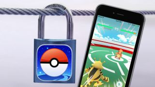 Pokemon Go iOS update patches its biggest security flaw