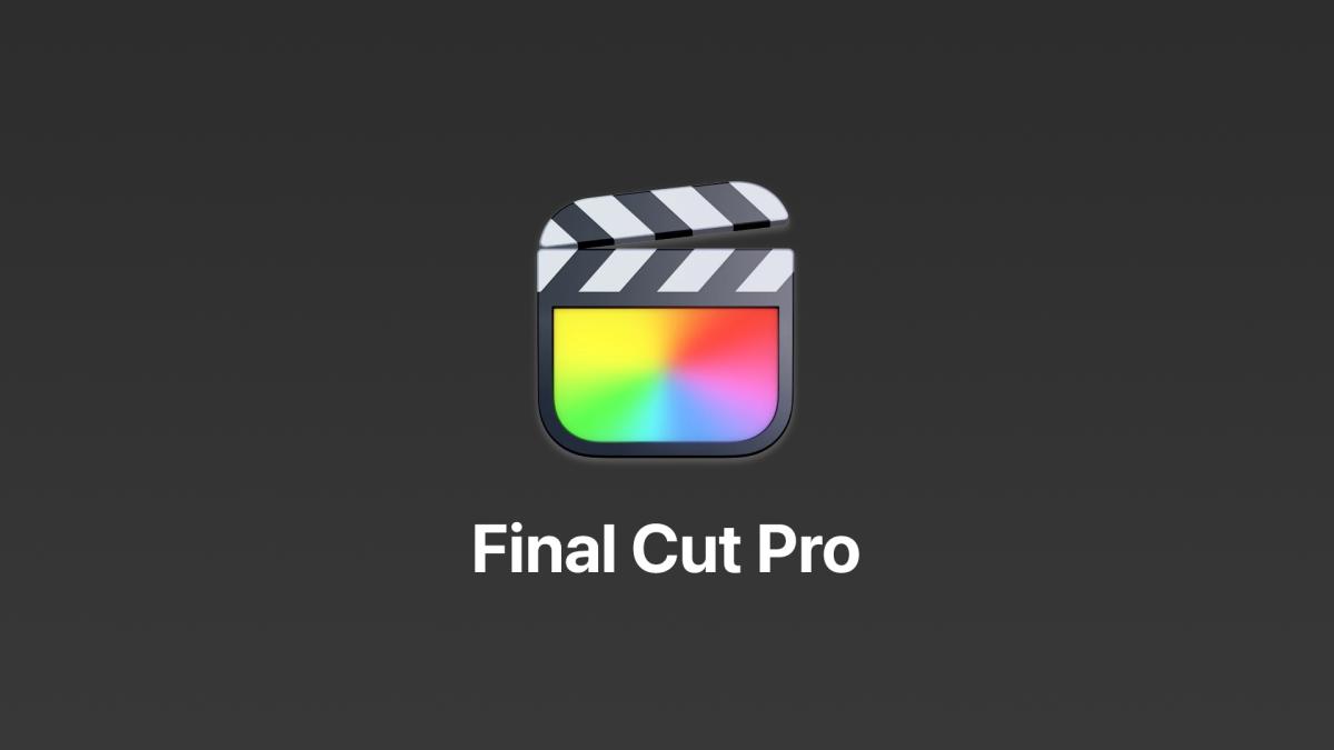 Adobe Premiere Pro CC - cover