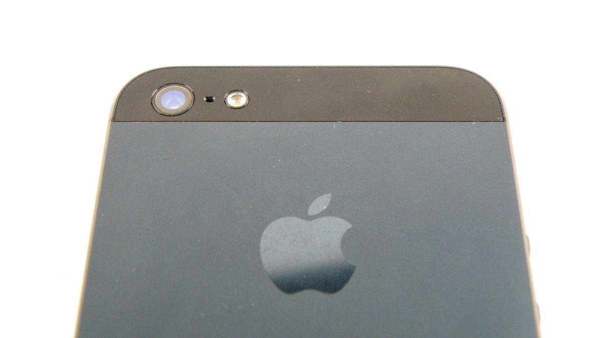 Cheap iPhone won't actually be that cheap, says purported manufacturer
