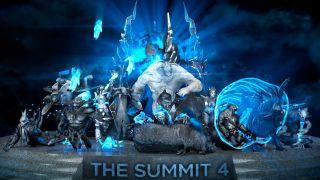 Summit 4