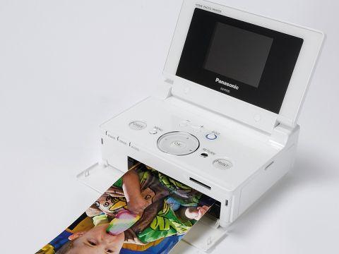 Panasonic KX-PX30E