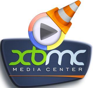 Media Roundup