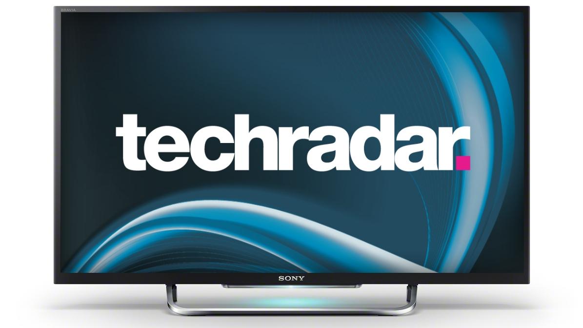 Sony KDL-50W829 review | TechRadar