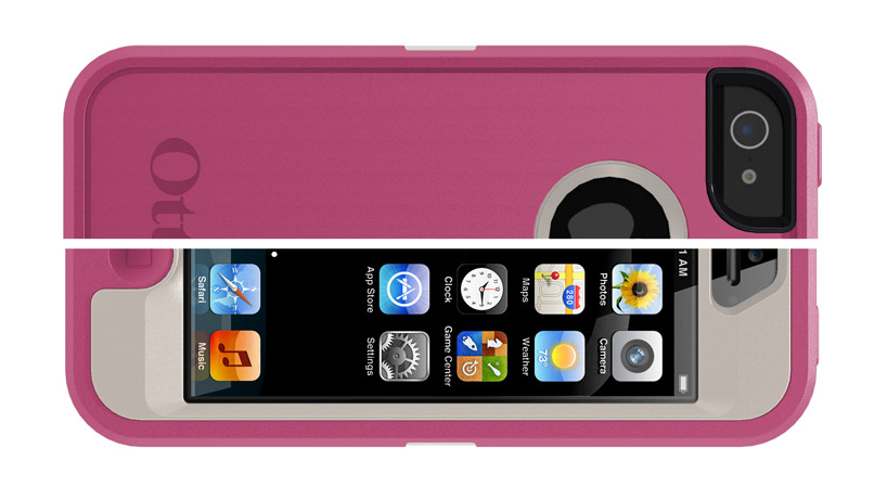 check out 02977 c52d0 Best iPhone 5 case: 15 to choose from | TechRadar