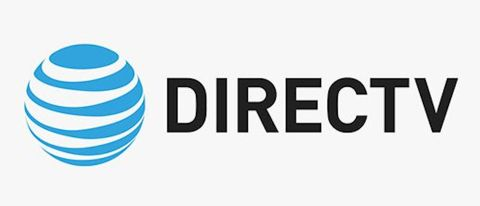 DirecTV Internet and TV service review