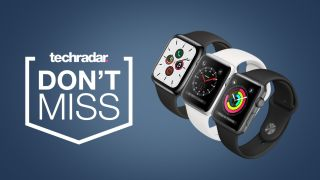 cheap Apple Watch prices and sales