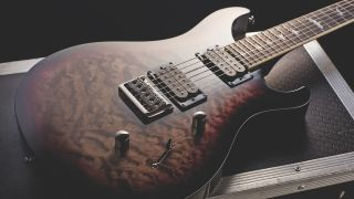 The 13 best metal guitars 2021: the ultimate machines for heavy riffing at any budget