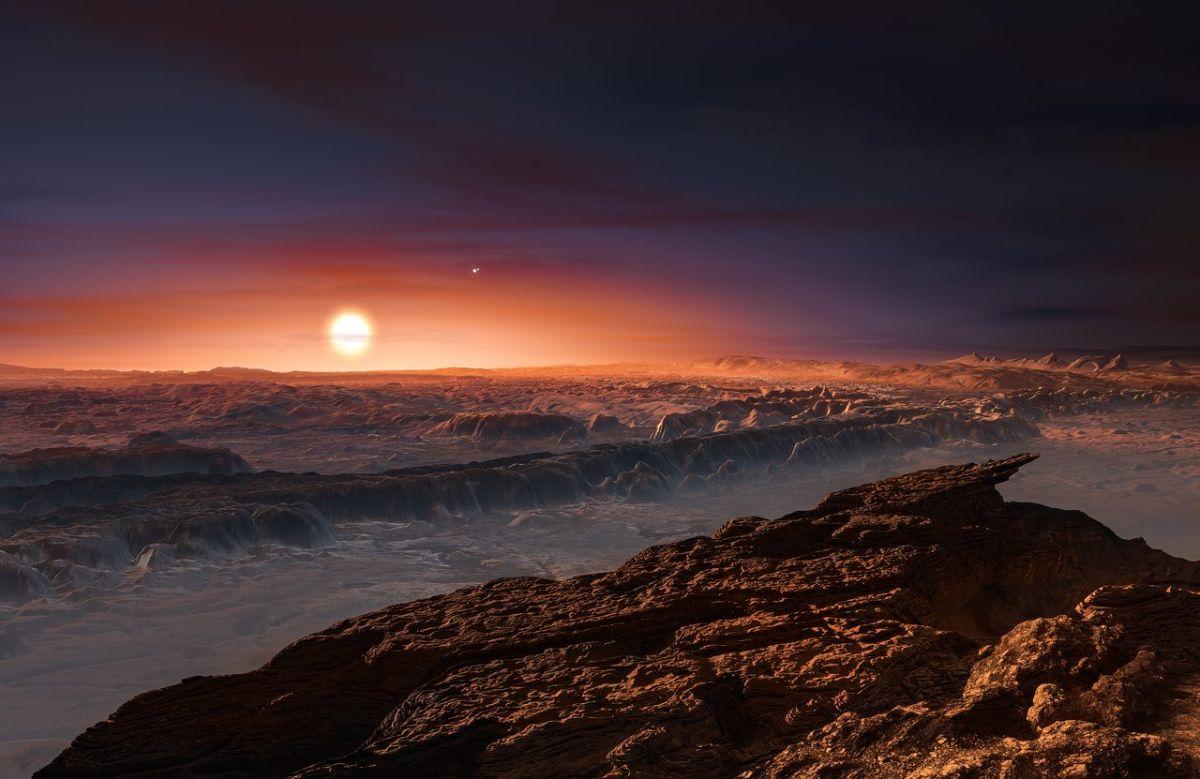 Could carbon-foam probes bring interstellar flight within reach?