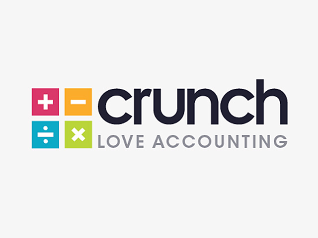 Crunch Accounting: Online accounting software review