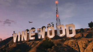 GTA V release date delay confirmed, won't land til September