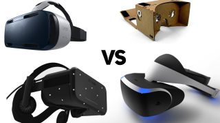 0a36506a262 The VR race  What you need to know about Oculus Rift