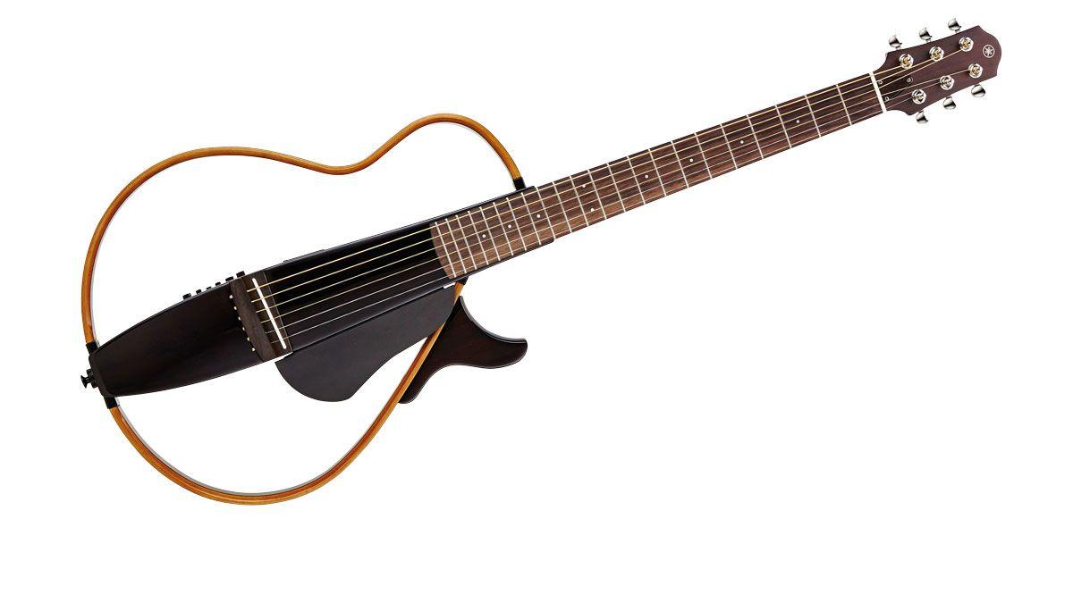 Yamaha Silent Guitar Slg200s : yamaha slg200s silent guitar musicradar ~ Vivirlamusica.com Haus und Dekorationen