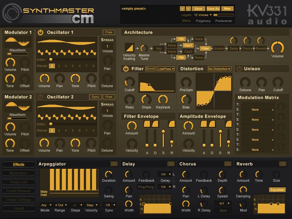 synthmaster 2 6 keygen torrent