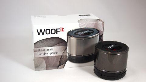 Woofit